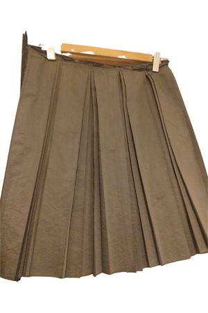 MOTIVI Cotton Skirts