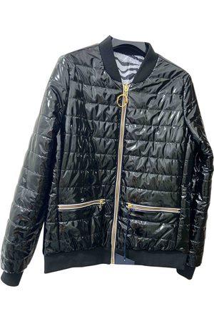 Cavalli Class Women Jackets - Synthetic Jackets