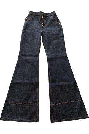 Ellery Women Jeans - Denim - Jeans Jeans