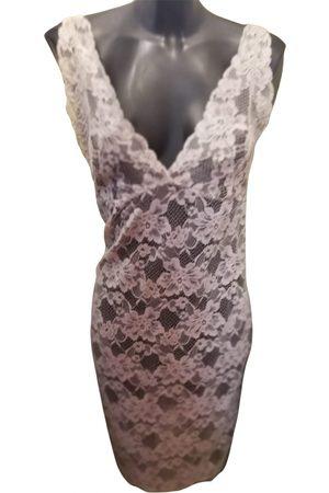 intimissimi Lace Dresses