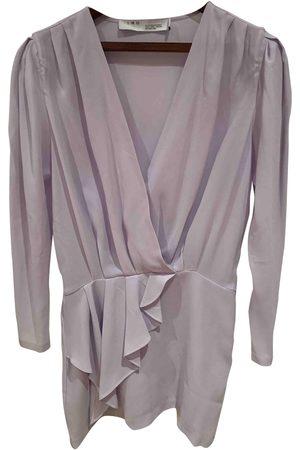 IRO Cotton - elasthane Dresses