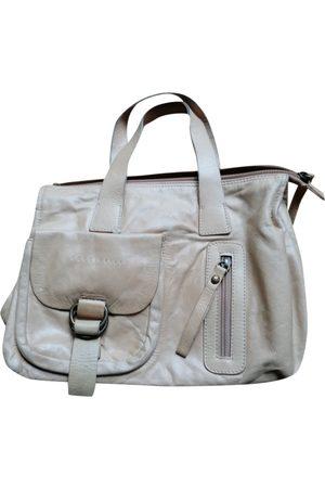 Coccinelle Leather handbag