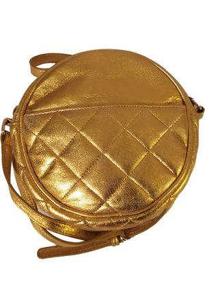 Bimba y Lola Leather Handbags