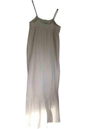 Soeur Women Dresses - Cotton Dresses