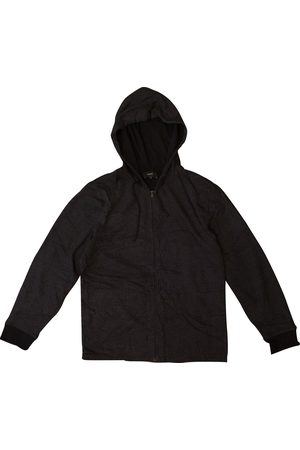 Vince Cotton Knitwear & Sweatshirts
