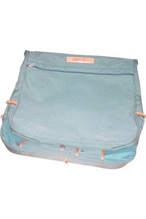LANCEL Men Bags - Cloth Bags