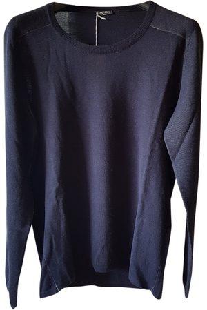 Miu Miu Men Sweatshirts - Wool Knitwear & Sweatshirts