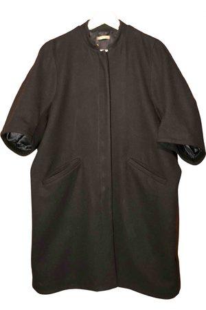 Dixie Women Coats - Wool Coats