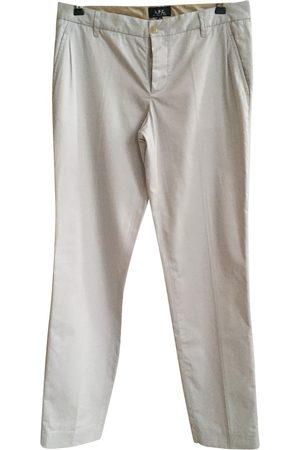 A.P.C. Chino pants