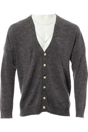 UNDERCOVER Wool Knitwear & Sweatshirts