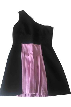 Fausto Puglisi Women Dresses - Wool Dresses