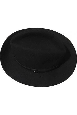 The Kooples Women Hats - Wool Hats