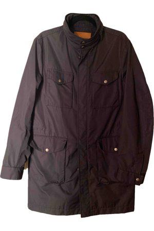 Tod's Synthetic Coats