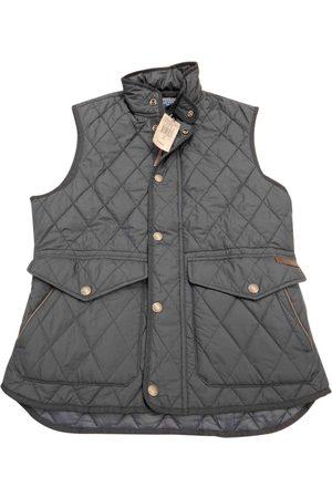 Polo Ralph Lauren Synthetic Knitwear & Sweatshirts