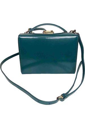 MARK CROSS Leather Handbags