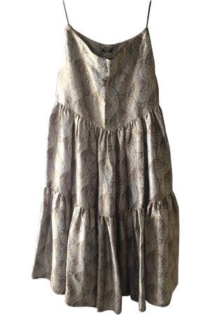 Vilshenko Women Skirts - Silk Skirts