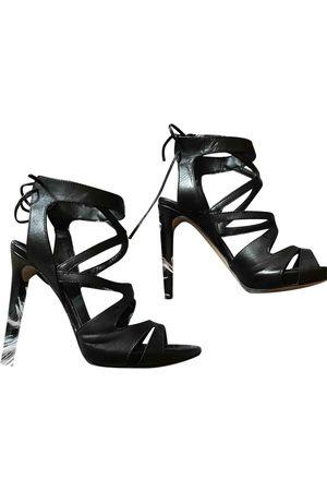 Bagatt Leather Sandals