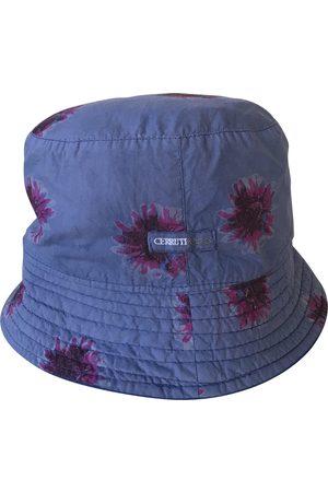 Cerruti 1881 Women Hats - Cloth Hats