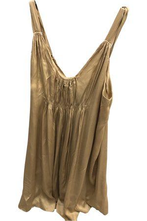 DKNY Women Underwear - Silk Lingerie