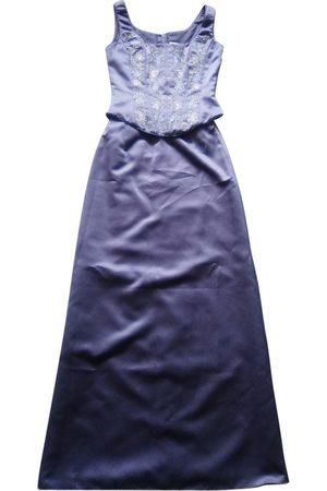 Jenny Packham Polyester Dresses
