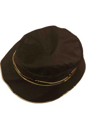 Hermès Polyester Hats