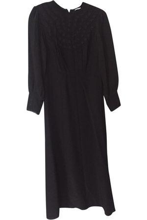 VILSHENKO Women Dresses - Silk Dresses
