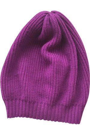 Missoni Women Hats - Wool Hats
