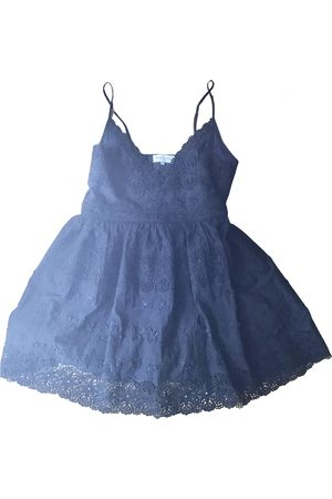 By Malina Cotton Dresses