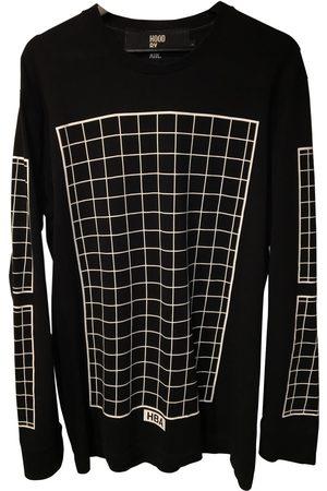 Hood By Air Cotton Knitwear & Sweatshirts