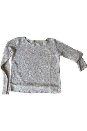 Des Petits Hauts Knitwear
