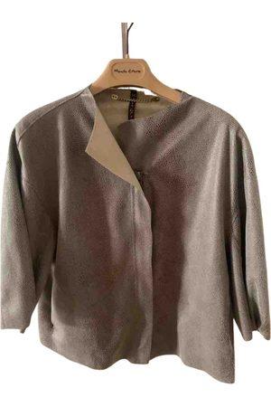 Manila Grace Polyester Jackets