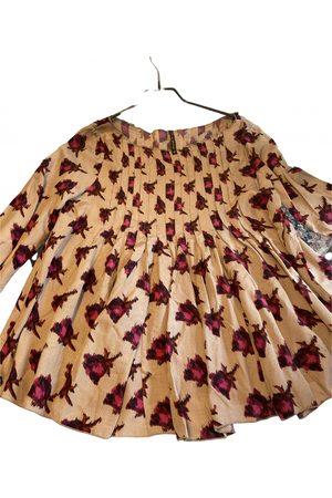 MANILA GRACE Viscose Knitwear