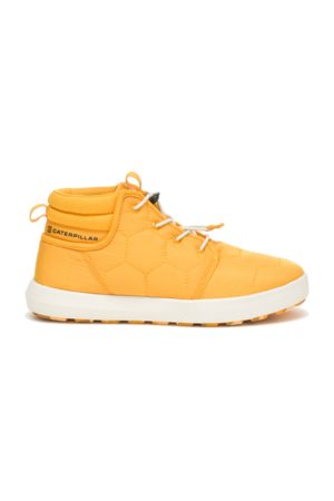 Caterpillar CODE Scout Mid CAT , Size 4M