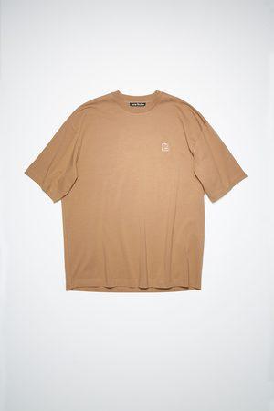 Acne Studios FA-UX-TSHI000084 Printed t-shirt