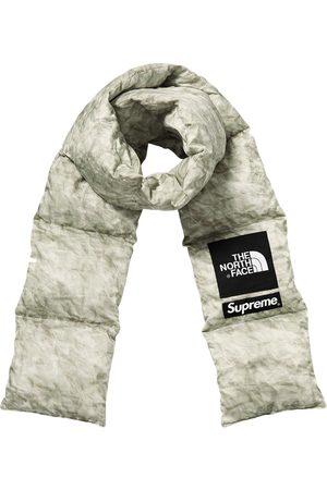 Supreme Polyester Scarves & Pocket Squares