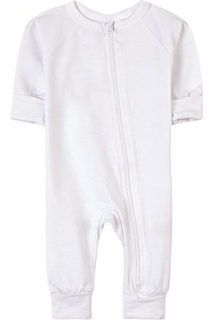 A Happy Brand Jumpsuit - Unisex - 50/56 cm - - Playsuit and jumpsuits