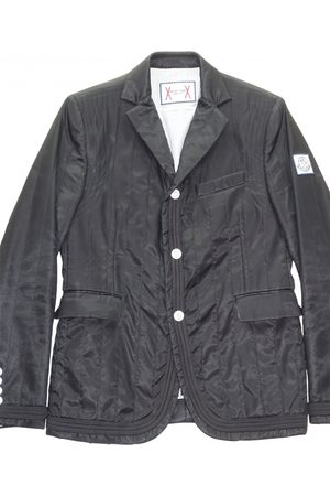 Moncler Synthetic Jackets