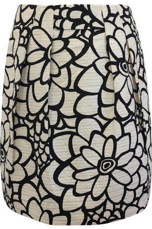 Tara Jarmon Cotton Skirts