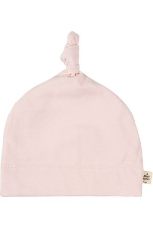 A Happy Brand Light Baby Beanie - Unisex - 44/46 cm - - Beanies