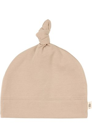 A Happy Brand Sand Knot Baby Beanie - Unisex - 44/46 cm - - Beanies