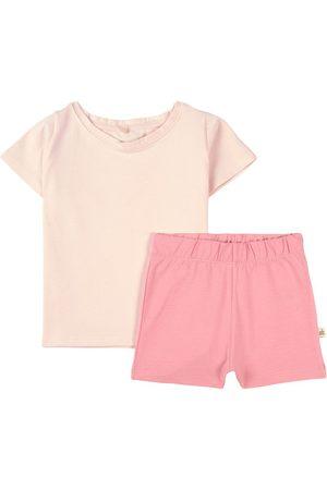 A Happy Brand Pajamas - Unisex - 86/92 cm - - Pyjamas