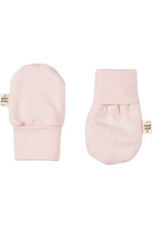 A Happy Brand Light Mittens - Unisex - 50/56 cm - - Fingerless gloves