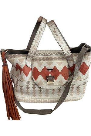 Meli Melo Leather Handbags