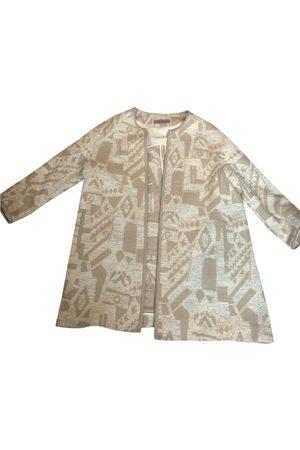 UTERQUE Women Jackets - Synthetic Jackets