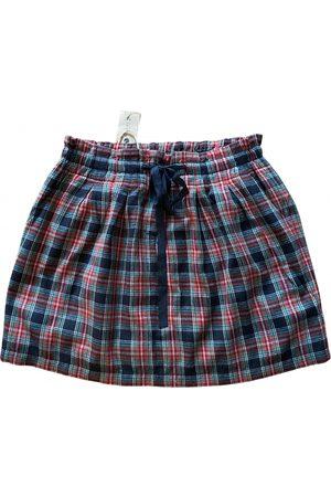 Soeur Cotton Skirts