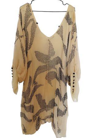 Sass & Bide Silk Dresses