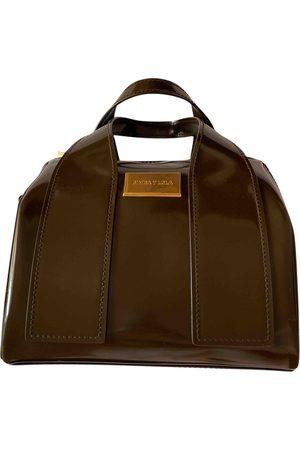 Bimba y Lola Synthetic Handbags