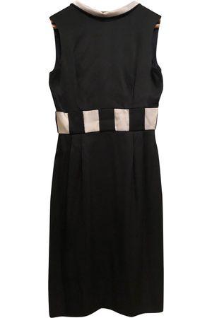 Issa Silk Dresses