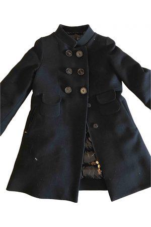 Moncler Women Coats - Synthetic Coats