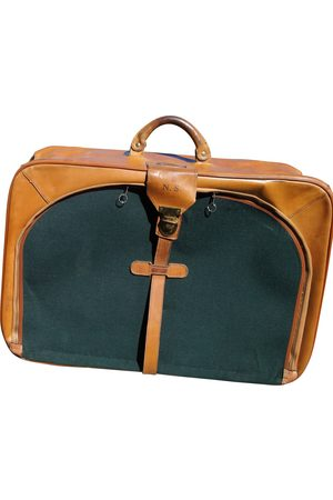 Delvaux Women Bags - Cloth Travel Bags